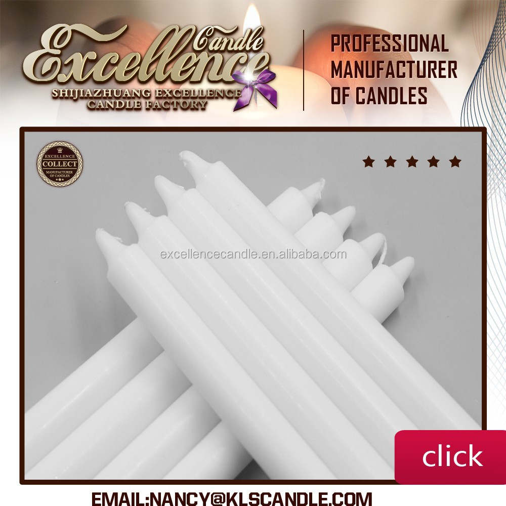 Candles for illumination Nancy:+86 15097479316
