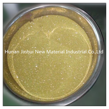 Supply industrial use synthetic diamond powder