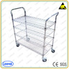 LN 606A Antistatic ESD Wire Trolley
