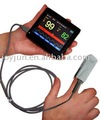 SY600A Oximeter Monitor