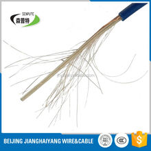 contemporary heating cable electric wire