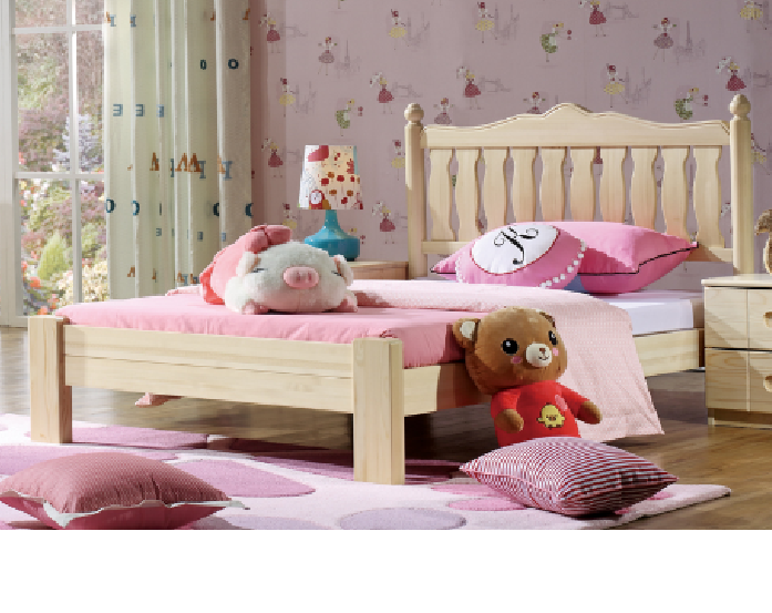 Hot sale toddler bed kids bedroom <strong>furniture</strong>