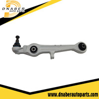 Super performance track control arm for Audi A4 track control arm