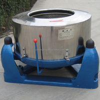 Hospital hotel food hydro extractor Machine