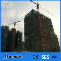 Provide oem service jaso tower cranes j110 j115
