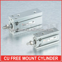 SMC standard CU series Double Acting Pneumatic Air Cylinder