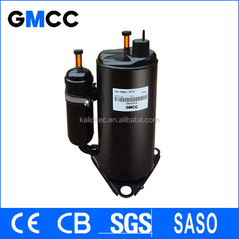 12v dc air conditioner compressor