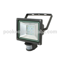 Taiwan outdoor led floodlight ip54