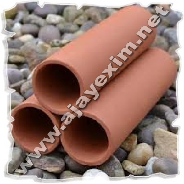 Fish Breeding Tubes Sets