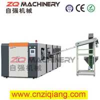 blow molding machine OEM Brands Corned Beef in Can