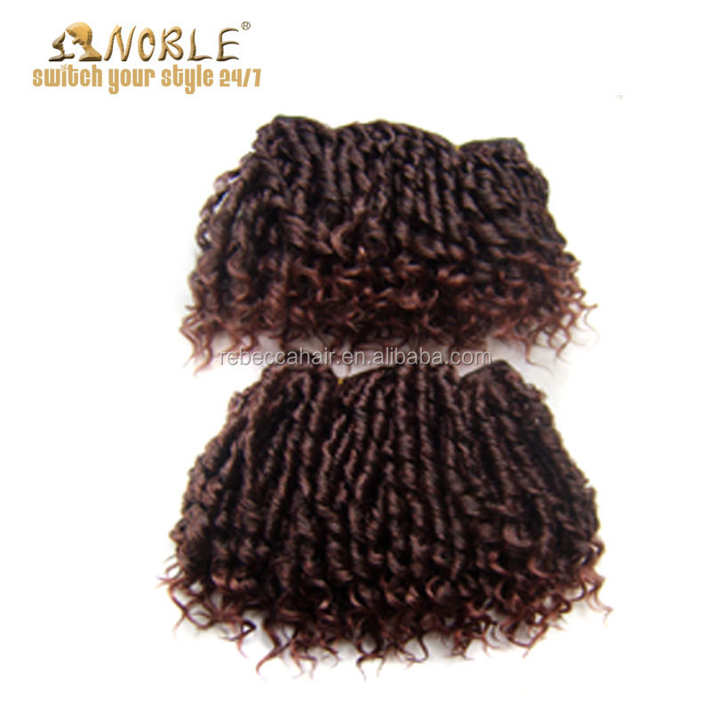 Wholesale Noble Curly Weave Online Buy Best Noble Curly Weave From