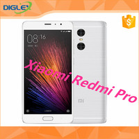 Original fast shipping redmi pro distributor best price MINI 7 inch5.5 1920x1080 cell phone