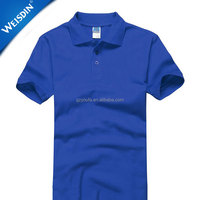 New design cheap different color short sleeve custom embroidered logo mens polo shirt