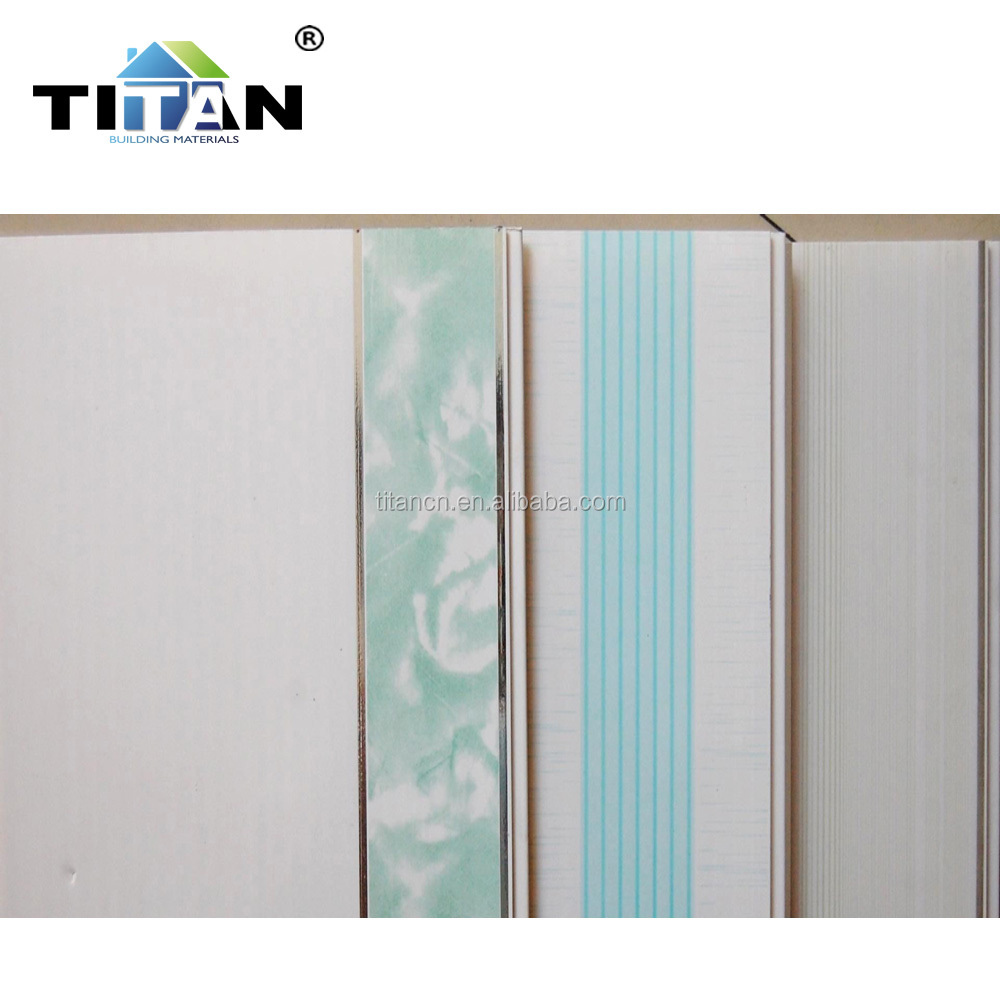 Wholesale Clear Ceiling Tile Online Buy Best Clear Ceiling Tile