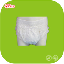 Baby Style Adults Diapers Nappies Manufacturers