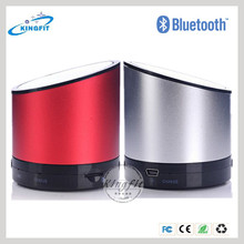 China new Irregular shape mini bluetooth speaker portable wireless car subwoofer
