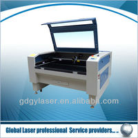 machines for graphic design GY-1390TW