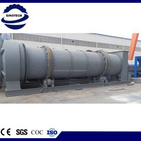 Drying Drum/ buy asphalt plant