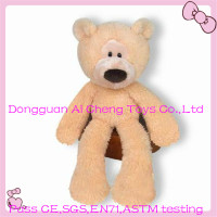 custom cute 1.0m giant teddy bear for sale
