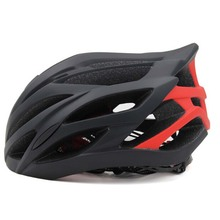 China cheap cycling cross bike bicycle helmets for german
