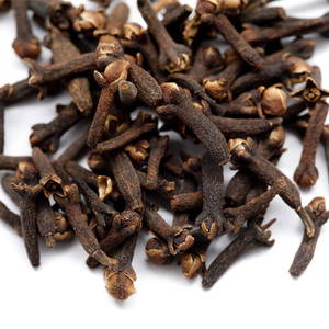 Factory Wholesale Price organic clove for sale