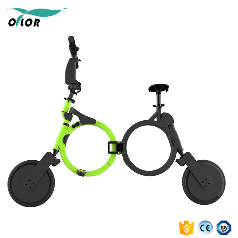 Chopper Low Price Japanese Cheap Electric Bike Kit