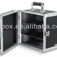 Hot Sale Tool Box Flight Cases