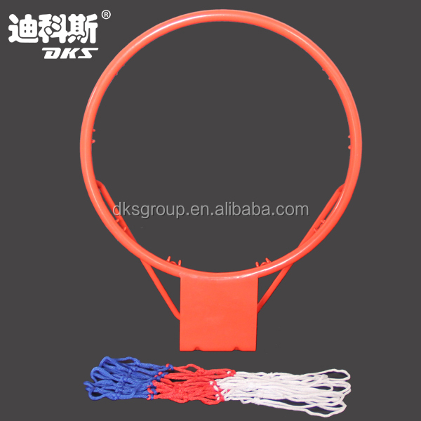 Breakaway Steel Basketball Rim Wholesale