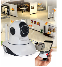 indoor wireless cctv camera 960 p2p IR outdoor dome ip security camera 1080P hd waterproof ptz onvif wifi outdoor camera