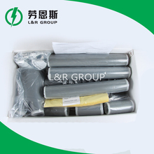 Widely Used 11Kv Outdoor Single core Cold Shrink Termination Kits