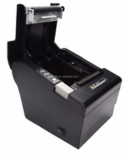 Manufacture LB 80W 80mm Pos Printer Wifi thermal printer