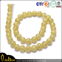 Wonderful Pattern New Jewelry Trend Natural Gem Bead, Fashion Gem Stone