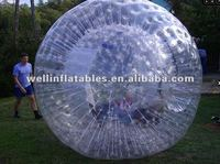 2015 cheap zorb ball for sale