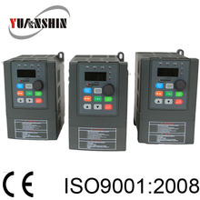 AC/DC/AC frequency Converters model Type