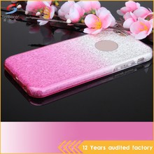 New arrival top sale color change back cover for iphone 5