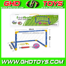 Kids Sport Toys Assemble Football/Soccer Goal/Gate