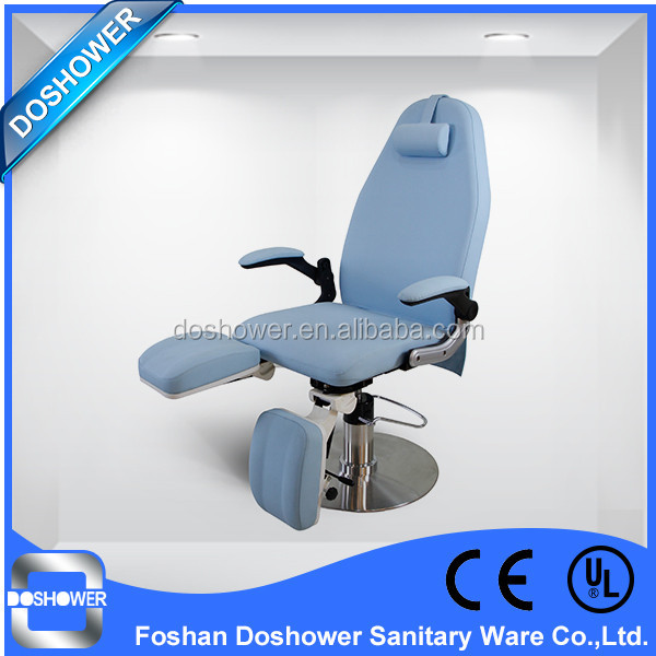mobile dental chair lcd monitor for sale, kavo dental chair price
