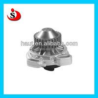 VW Auto Water Pump/Car Spare Part/Automobile Water Pump 034-121-004V,034-121-004X,034-121-005D