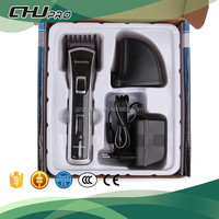 hair clipper moser