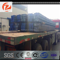 High quality of Steel Billet from factory in TANGSHAN