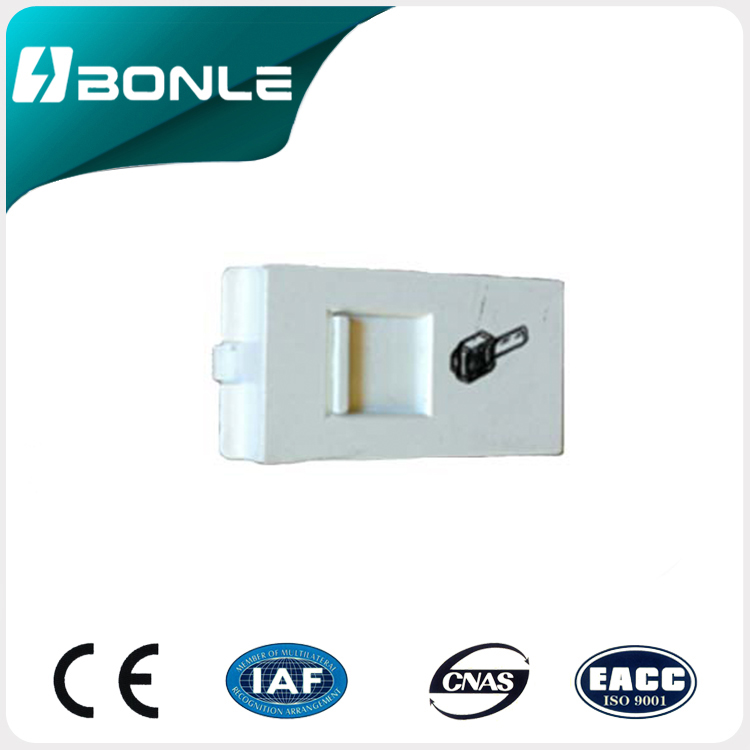 Samples Are Available Factory Direct Price Brand New Jinxing Electric Switch Factory