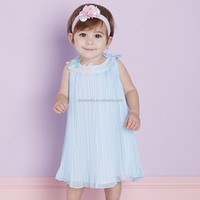 DB1990 dave bella 2015 summer floral dress baby dress girl dresses kid clothes child dress summer dress girls party dresses