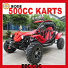 EEC /EPA 500CC ROAD LEGAL GOCART(MC-450)