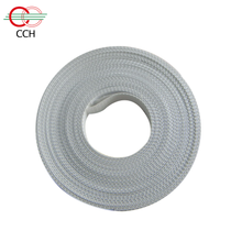 Door Window Screen Adhesive Hook And Loop Tape