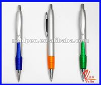 VAA-202,stationery plastic pen for stationery promotion