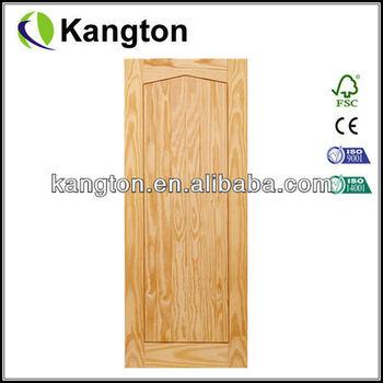 exterior slab solid doors wood buy door exterior slab