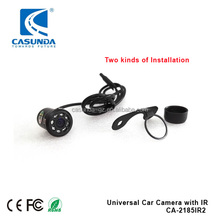 2016 full hd 1080p dash camera for all cars, new design night vision car dvr camera with GPS