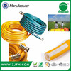 canton fair best selling product 8mm 10mm 13mm PVC Pipe High Pressure Power Air Spray Hose for agriculture & Orchard