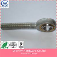 high quality OEM service/high spinning machine parts