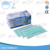 China supplier cheap PP nonwoven disposable surgical face mask